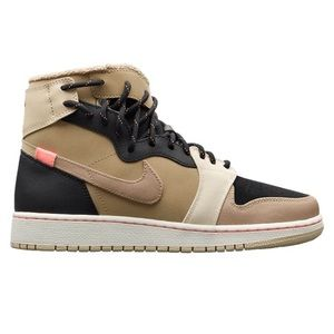 Wmns Air Jordan 1 Retro Rebel XX 'Utility Pack'